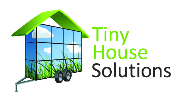 Sustainable Tiny House Designs